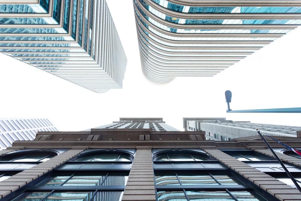 soo line up - soo line building, minneapolis