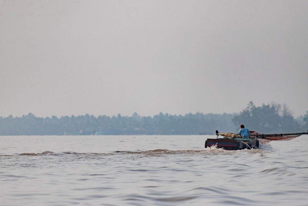 april 20, 2018  mekong river - my tho, vietnam