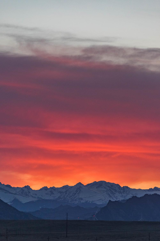 broomfield sunset 1.jpg