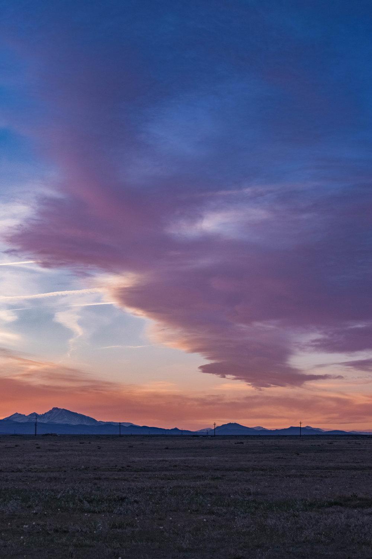 front range sunset.jpg