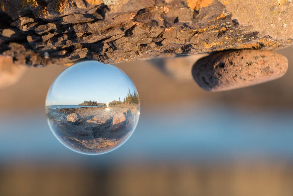 split rock lensball.jpg