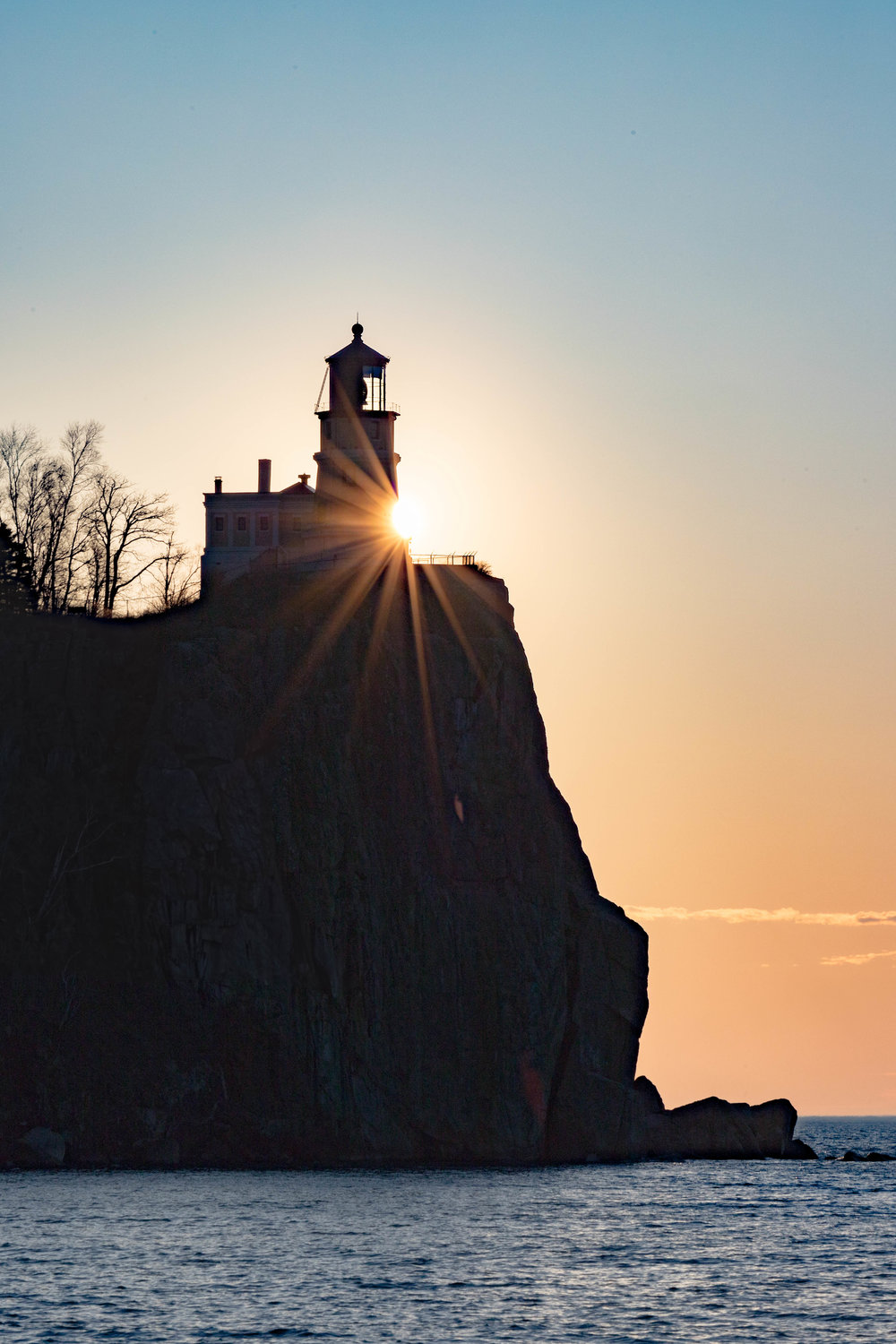 split rock light-house.jpg