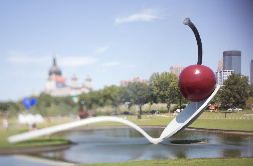 cherry freelensed.jpg