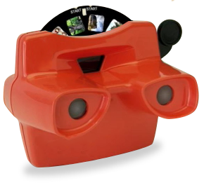 viewfinder-flash.png
