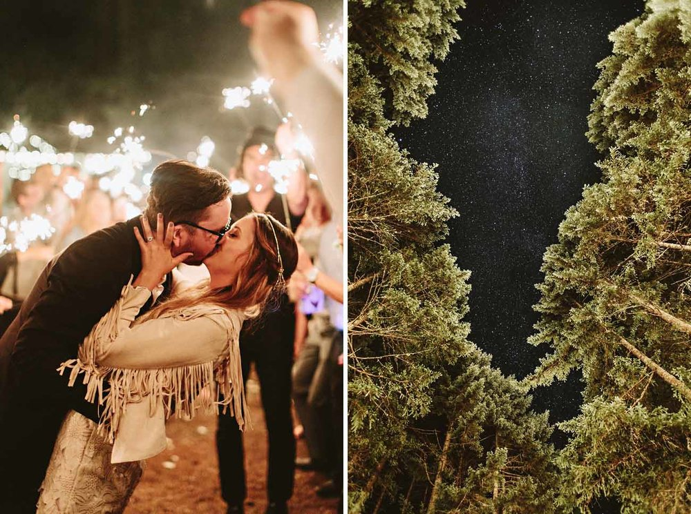 bethanycory-wedding-stars-in-the-night.jpg