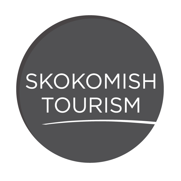 Skokomish Tourism | Travel to Hood Canal, Lake Cushman, Lucky Dog Casino