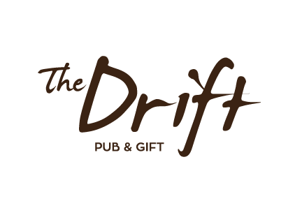 The-Drift-Logo.png