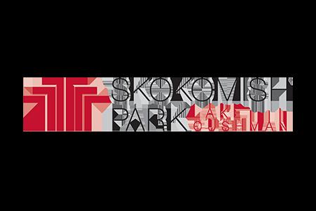 18-SKOK-043 Skok Park Lake Cushman Logo P1.png