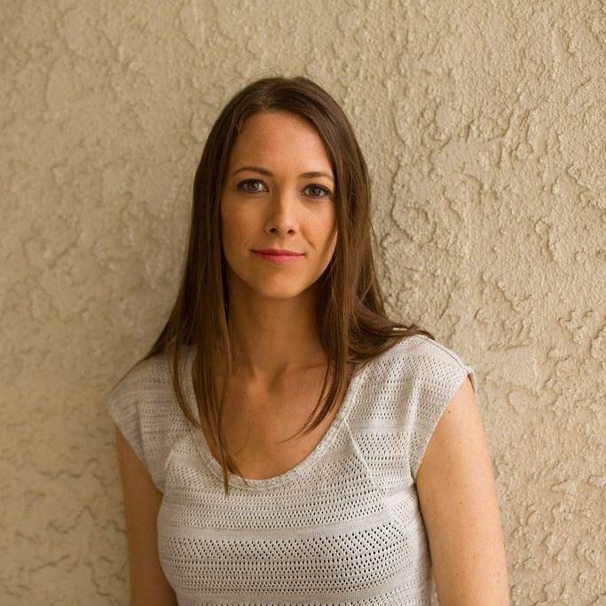 Filmmaker Meryl Goldsmith.jpg