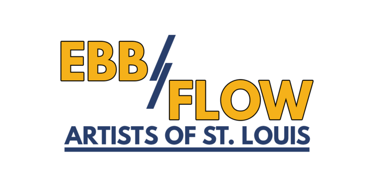 Artists of St. Louis