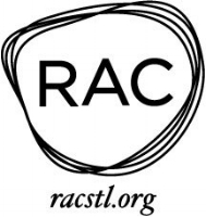 RAC_lockup_Black_216x228_3in.jpg