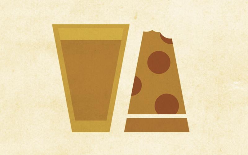 pizzaandbeer_5.jpg