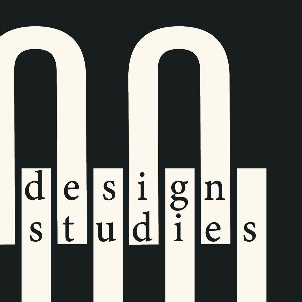 designstudies3.jpg