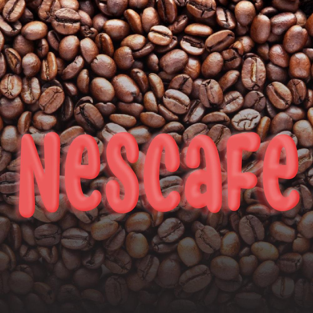 Nescafe-01.jpg