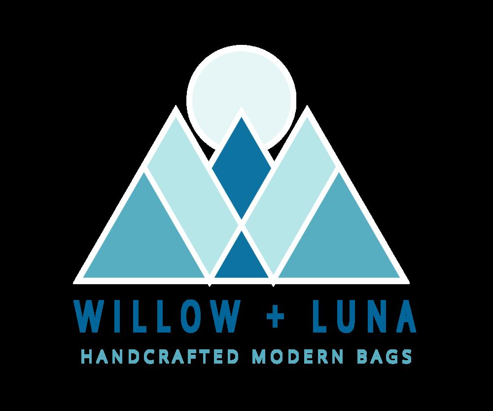 Willow & Luna
