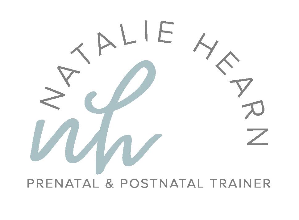 nataliehearn-logo.png