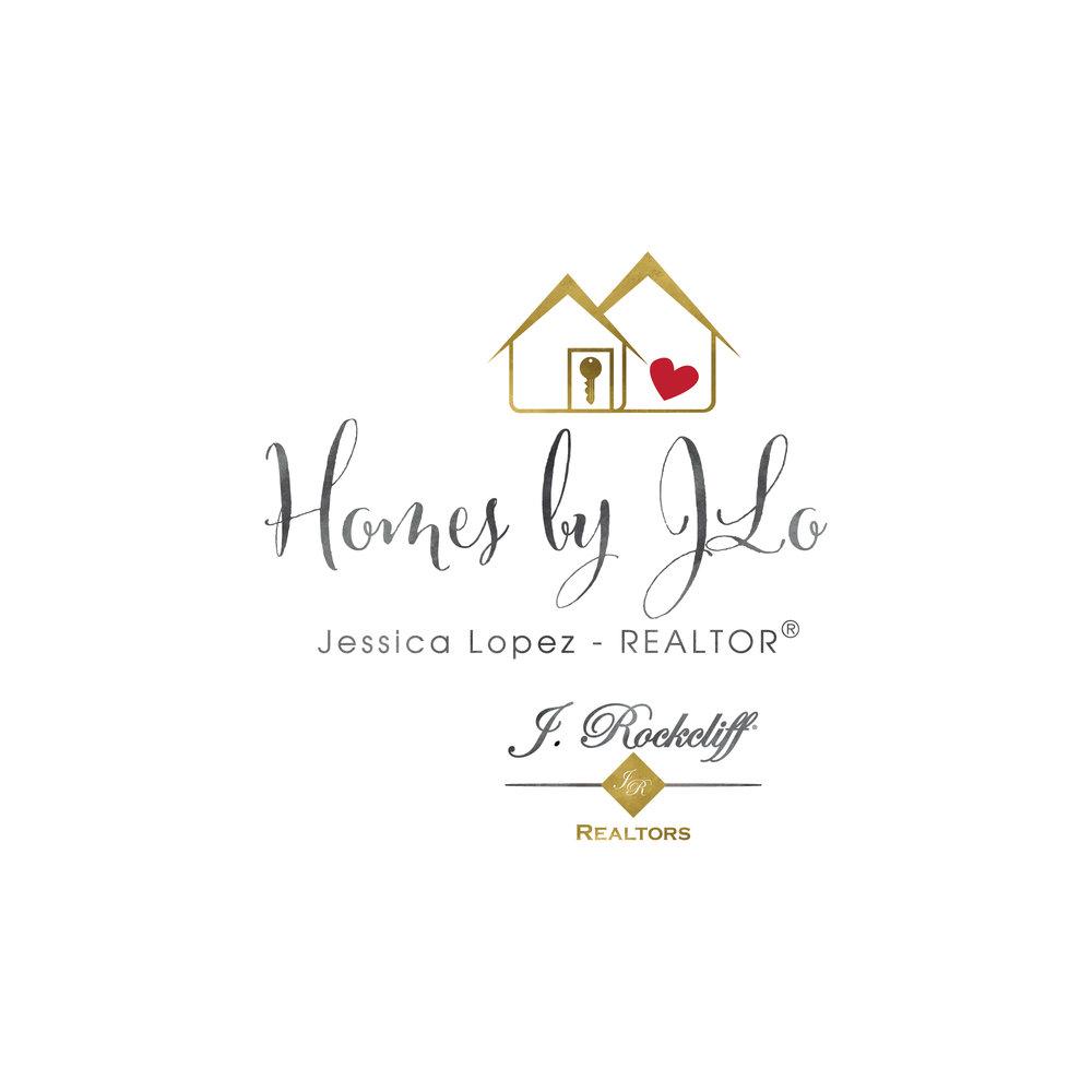 Homes-by-JLo.jpg