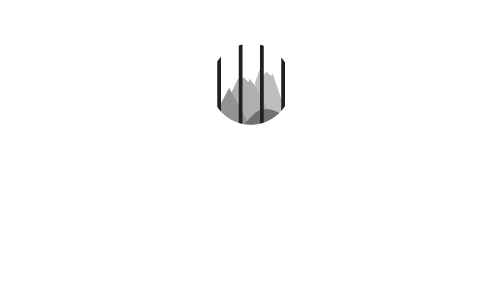 Colorado Innocence Center