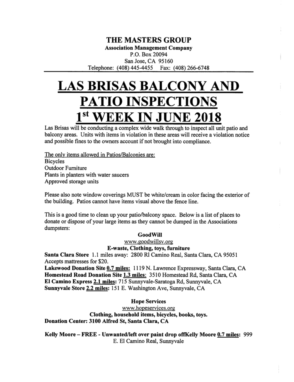 LAS BRISAS AC WALK THRU NOTICE.png