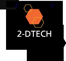 2D-Tech