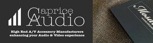 Caprice Audio