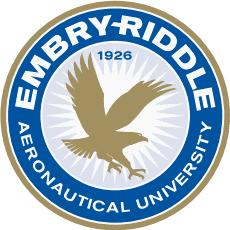 Embry - Riddle, Aeronautical University
