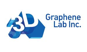 3D Graphene Lab Inc