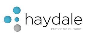 Haydale
