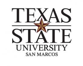 Texas State University, San Marcos