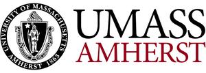 UMass, Amherst