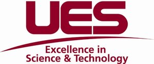 UES, Excellence in Science and Technology