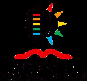 University of Kwazulu - Natal