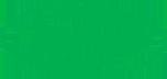 Supra G Energy Logo.png