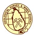 Geological Survey and Mines Bureau, Sri Lanka (GSMB)