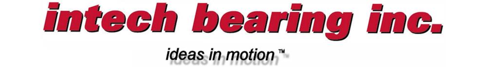 Intech Bearing Inc.