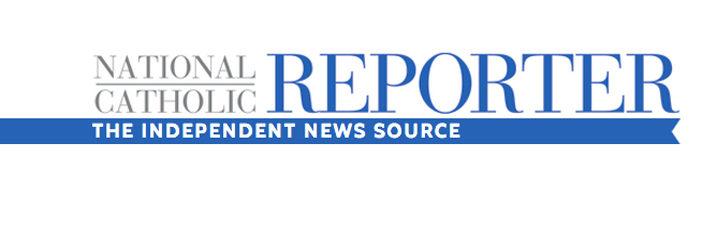 National-catholic-reporter-e1462853254170.jpg