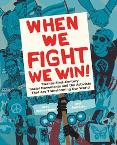when_we_fight_we_win_final.jpg