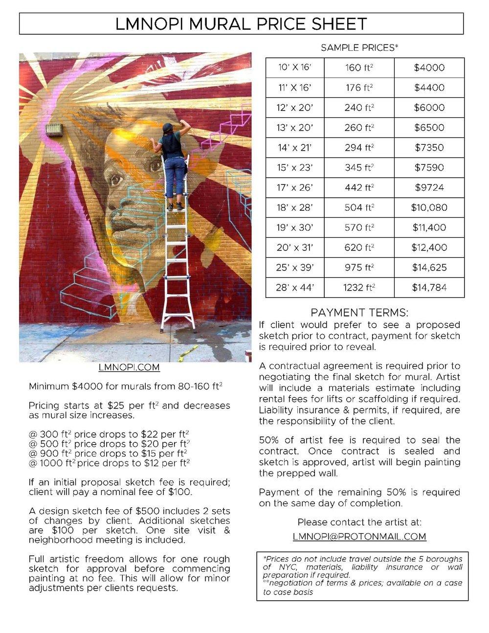 LMNOPI  MURAL PRICE SHEET 2018 - JPG.jpg