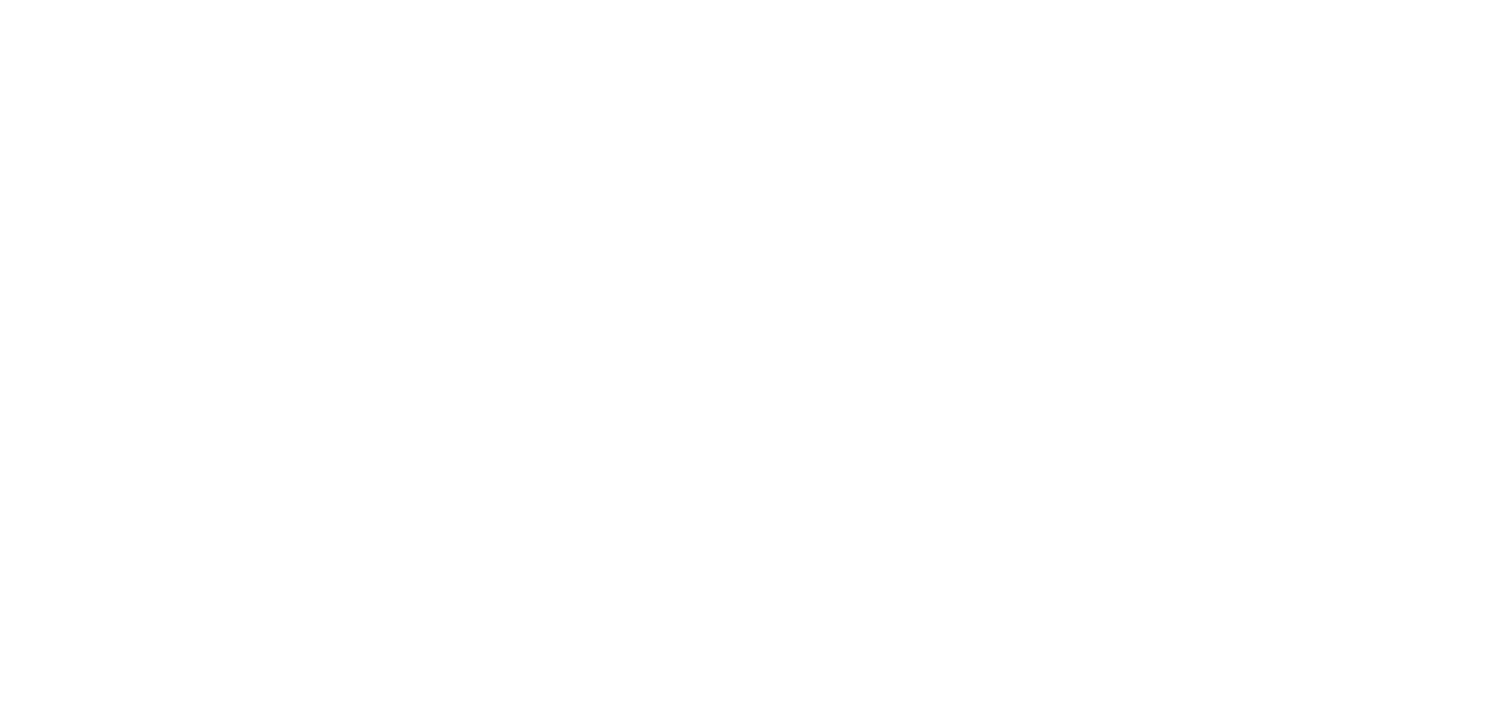 Ebonie Hyland Photography