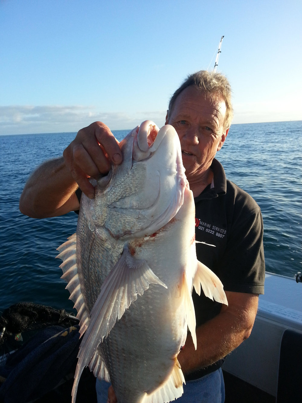 Barry - Fish.jpg