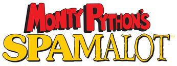 "ONSTAGE April 7-8, April 13-15 2018--Monty Python's ""Spamalot"" at Arizona Rose Theatre (playing King Arthur)--I am proud to wield Excalibur and find the Holy Grail in this Monty Python masterpiece musical!!!"