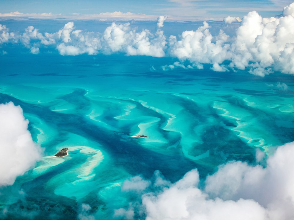 bahamas-islands-GettyImages-475333505.jpg