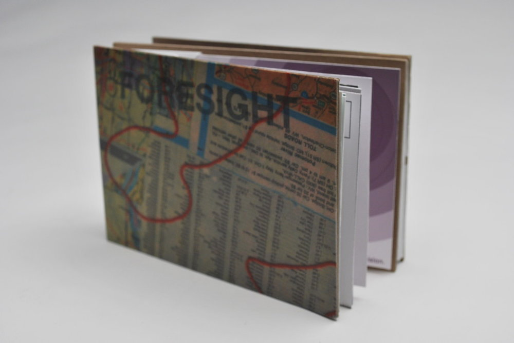 Hindsight/Foresight