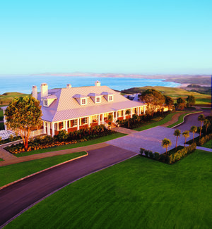 The Lodge at Kauri Cliffs.jpg