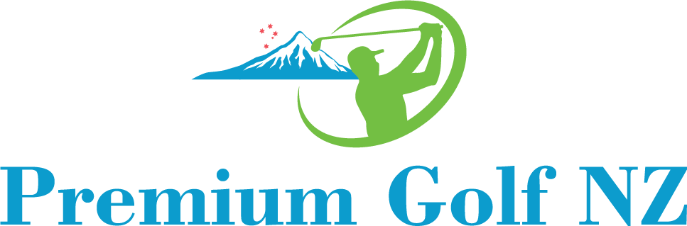Premium Golf NZ Logo.png