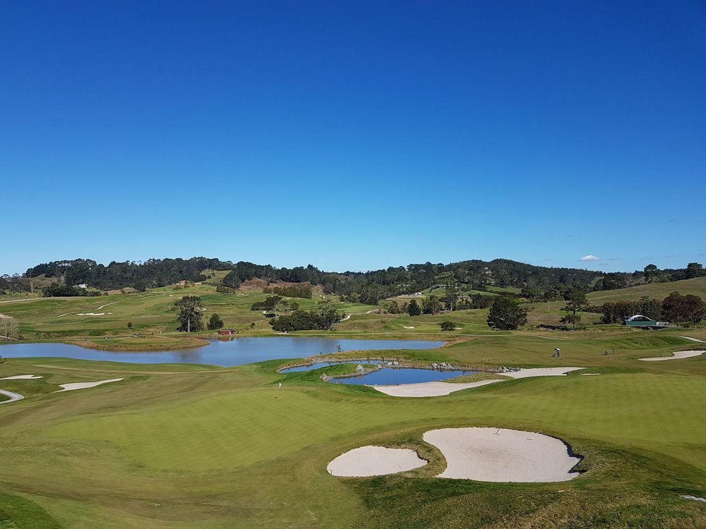 Wainui Golf Club.jpg
