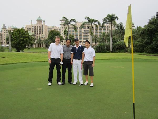 The-Mines-Resort-&-Golf-Club900.jpg