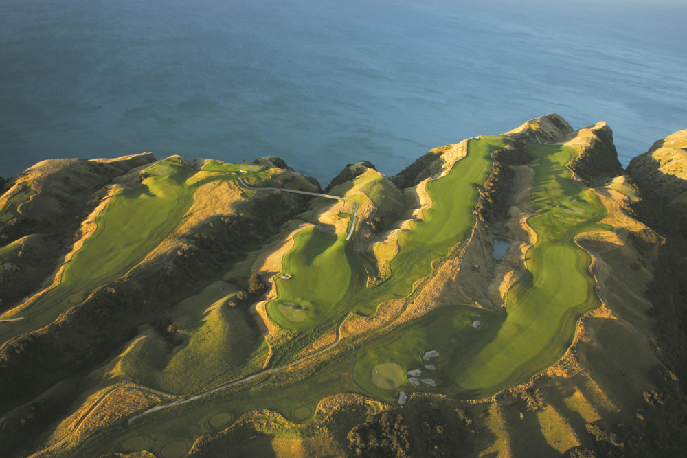 Cape Kidnappers Golf Course Aerial.png