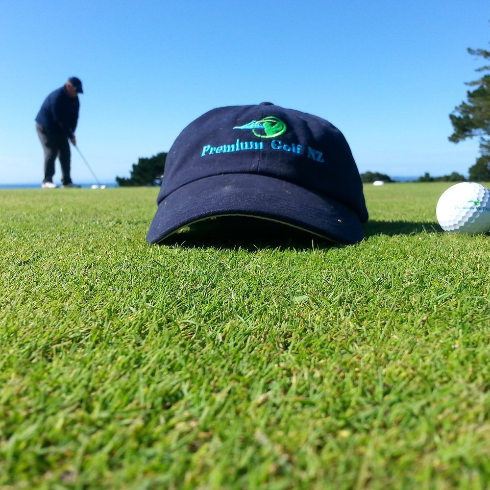 Premium Golf NZ.jpg