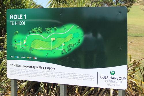 GHCC Signage.jpg